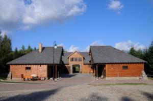 Stanica Kresowa